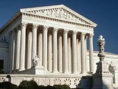 Верховный суд США толерантен к ругани в телеэфире