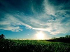 Синоптики обещают дончанам жаркую погоду без осадков