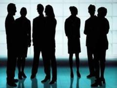 140 выпускников мариупольских вузов не могут найти работу