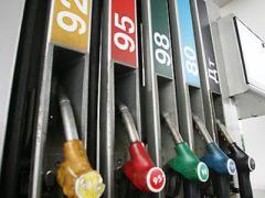 Водителям на заметку: Определяем качество бензина