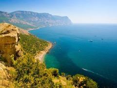 В Крыму проведут экскурсию по маршруту путешествия Екатерины II