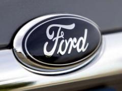 Ford задерживает старт производства нового Mondeo