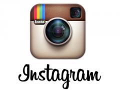 """В Instagram """"залатали"""" серьезную уязимость"""