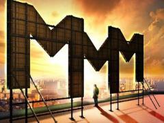 """Латвия завела дела на участников """"МММ-2011"""", а в Казахстане ущерб исчисляется """"сотнями тысяч долларов"""""""