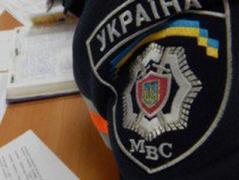 В Донецке задержали билетных воров