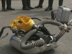 Бойко обещает увольнять директоров шахт за несоблюдение техники безопасности
