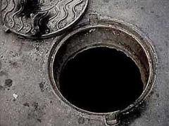 Метан отравил двух жителей Житомирщины