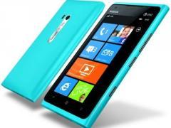 Nokia снизила в США цены на смартфоны Lumia