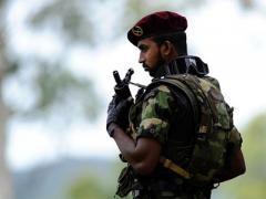 Власти Шри-Ланки арестовали 127 человек, пытавшихся нелегально отправиться в Австралию