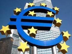 Банки еврозоны выводят деньги из США
