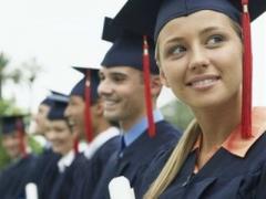 Сколько будут получать студенты с 1 сентября?