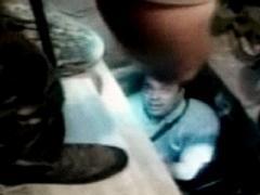 Полиция взяла штурмом неприступный бункер итальянского мафиозо