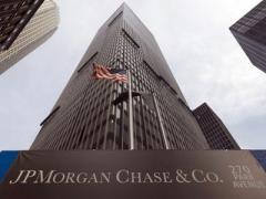 Американские банки уводят активы из Еврозоны