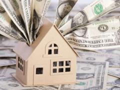 Налоги в Украине: бедные платят больше, чем богатые