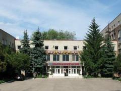 """Пять музеев продолжат соперничество за грант проекта """"Динамичный музей"""""""