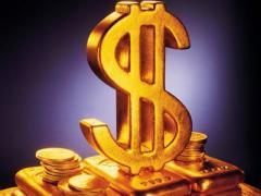 Что будет с долларом осенью? Эксперты сказали свое слово