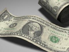Официальный курс валют на пятницу, 31 августа