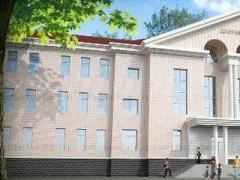 Парк Петровского готовится удивить дончан
