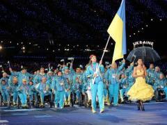 Украинские паралимпийцы установили 12 мировых рекордов