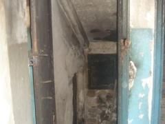 В Краматорске неизвестные продолжают поджигать подвалы многоэтажек