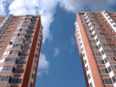 Украинцы смогут арендовать жилье с правом выкупа