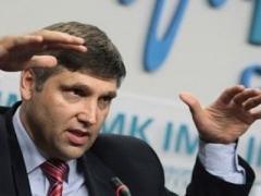 Мирошниченко: Все участники выборов используют теневой бюджет
