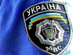 В лесу обнаружен труп с удостоверением главного налоговика Калининского района Донецка