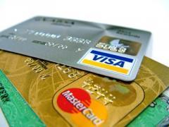 Visa и MasterCard испугались новой госмонополии