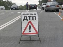 ГАИшники определили самые аварийные перекрестки в Донецке