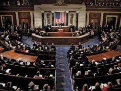 Американский сенат просит освободить Тимошенко