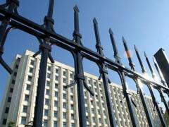 ЦИК зарегистрировал 512 международных наблюдателей