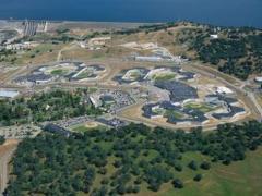 В американской тюрьме заключенные устроили бунт: 11 пострадавших