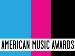 """American Music Awards 2012"": объявлены номинанты"