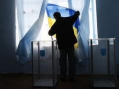 Представители российской ЦИК приедут на украинские выборы