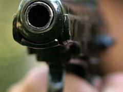В донецком магазине стреляли в студента-иностранца