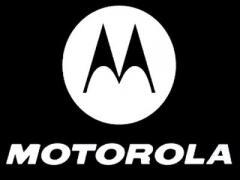 Motorola выкупает устаревшие смартфоны
