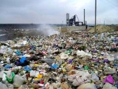 Одессит погиб в мусоровозе