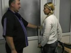 Генпрокуратура ищет автора скандального видео с Тимошенко