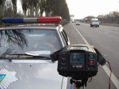 ВИЗИРы на украинских дорогах: быть или не быть?