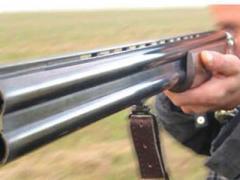 В Полтавской области бесследно пропали двое охотников