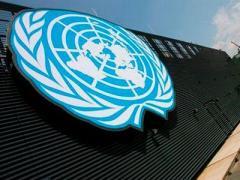 Украине грозят санкции ООН из-за российского оппозиционера
