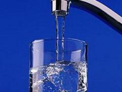 ЧП в Кировограде: город остался без воды