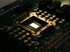 Intel готовит для смартфонов 48-ядерный процессор