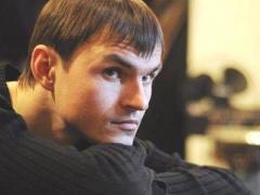 Новое в старом. В Донецке откроется необычная фотовыставка