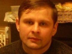 Официально: Ярослав Мазурок покончил жизнь самоубийством