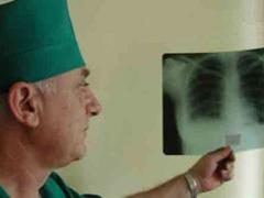 В Донецкой области на борьбу с туберкулезом потратят более 130 миллионов