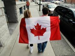 Канада не считает выборы в Украине демократическими