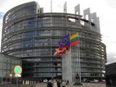 Евродепутат: Выборы в Украине были настоящими