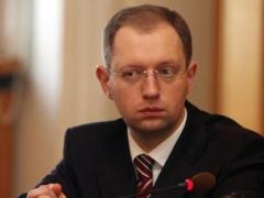 Яценюк: Единый кандидат от оппозиции на президентских выборах - Тимошенко