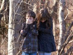 Ужасная трагедия в американской школе: погибли 27 человек, из них - 18 детей (ФОТО)